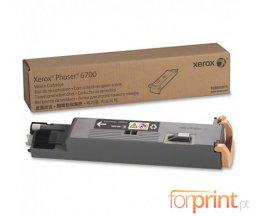 Caja de residuos Original Xerox 108R00975 ~ 25.000 Paginas
