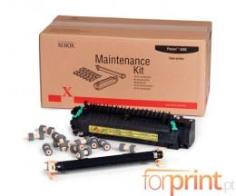 Unidad de Manutencion Original Xerox 108R00601 ~ 200.000 Paginas