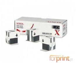 Cartucho de Grapas Original Xerox 008R12898