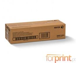 Unidad de transferencia Original Xerox 008R13064 ~ 200.000 Paginas