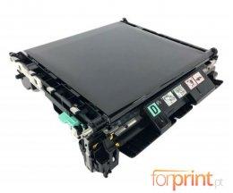 Unidad de transferencia Original Xerox 675K70584