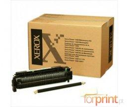 Unidad de Manutención Original Xerox 109R00522
