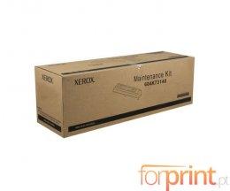Unidad de Manutencion Original Xerox 604K73140 ~ 100.000 Paginas