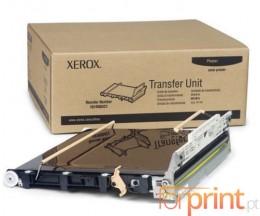 Unidad de transferencia Original Xerox 108R01122