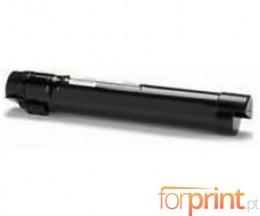 Cartucho de Toner Compatible Xerox 006R01457 Negro ~ 22.000 Paginas