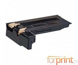 Cartucho de Toner Compatible Xerox 006R01275 Negro ~ 20.000 Paginas