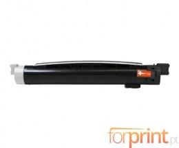 Cartucho de Toner Compatible Xerox 106R01085 Negro ~ 8.000 Paginas