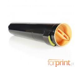 Cartucho de Toner Compatible Xerox 006R01178 Amarillo ~ 16.000 Paginas