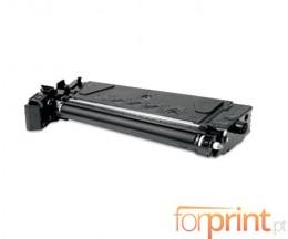 Cartucho de Toner Compatible Xerox 006R01278 Negro ~ 8.000 Paginas