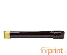 Cartucho de Toner Compatible Xerox 006R01396 Amarillo ~ 15.000 Paginas