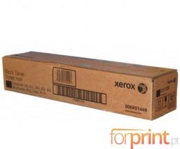 2 Cartuchos de Toneres Originales, Xerox 006R01449 Negro ~ 30.000 Paginas