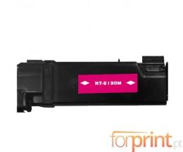 Cartucho de Toner Compatible Xerox 106R01279 Magenta ~ 1.900 Paginas