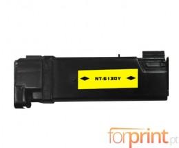 Cartucho de Toner Compatible Xerox 106R01280 Amarillo ~ 1.900 Paginas