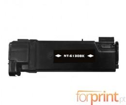 Cartucho de Toner Compatible Xerox 106R01281 Negro ~ 2.500 paginas