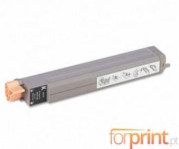 Cartucho de Toner Compatible Xerox 106R01080 Negro ~ 15.000 Paginas