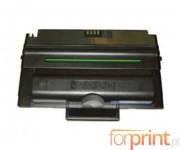 Cartucho de Toner Compatible Xerox 106R01246 Negro ~ 8.000 Paginas