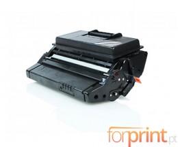 Cartucho de Toner Compatible Xerox 106R01149 Negro ~ 12.000 Paginas