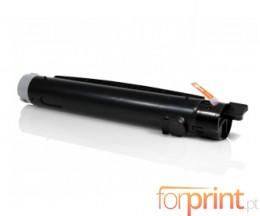 Cartucho de Toner Compatible Xerox 106R01147 Negro ~ 10.000 Paginas