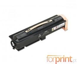 Cartucho de Toner Compatible Xerox 006R01182 Negro ~ 30.000 Paginas