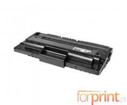 Cartucho de Toner Compatible Xerox 013R00606 Negro ~ 5.000 Paginas