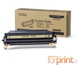 Unidad de transferencia Original Xerox 108R00646 ~ 35.000 Paginas