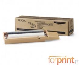 Unidad de Manutencion Original Xerox 108R00676 ~ 30.000 Paginas