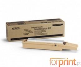 Unidad de Manutencion Original Xerox 113R00736 ~ 30.000 Paginas