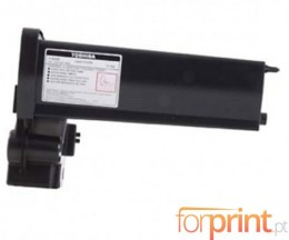 Cartucho de Toner Compatible Toshiba T 2500 E Negro ~ 7.500 Paginas