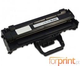 Cartucho de Toner Compatible Xerox 013R00621 Negro ~ 3.000 Paginas