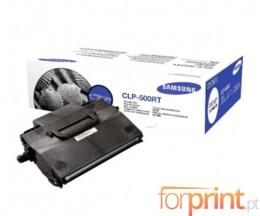 Unidad de Transferência Original Samsung 500RT ~ 50.000 Paginas